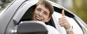 Vlot en veilig rijden